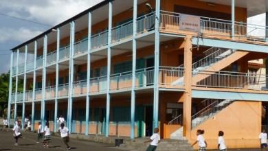 Photo of #ZayActu : Perturbations attendues dans les services municipaux, les écoles et les crèches de la ville de Fort-de-France | ZayRadio.org