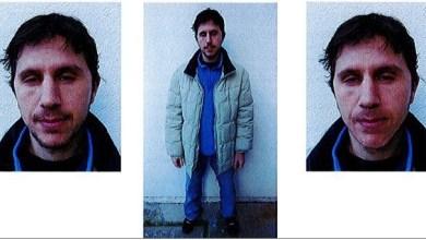 Photo of Des mandats d'arrêt nationaux et internationaux émis pour retrouver Rachid Rafaa