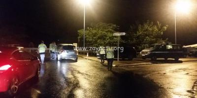 Photo : Gendarmerie de Martinique