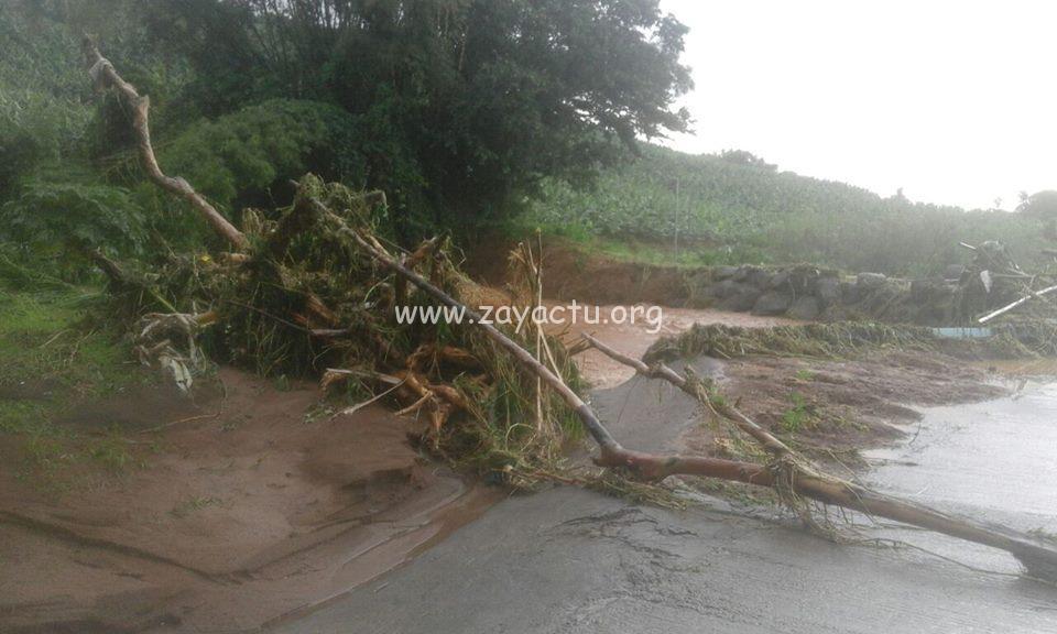 inondations sainte marie 4