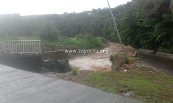 inondations sainte marie 5