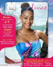01_assiah-candidate-miss-martinique-15-17-ans-v2