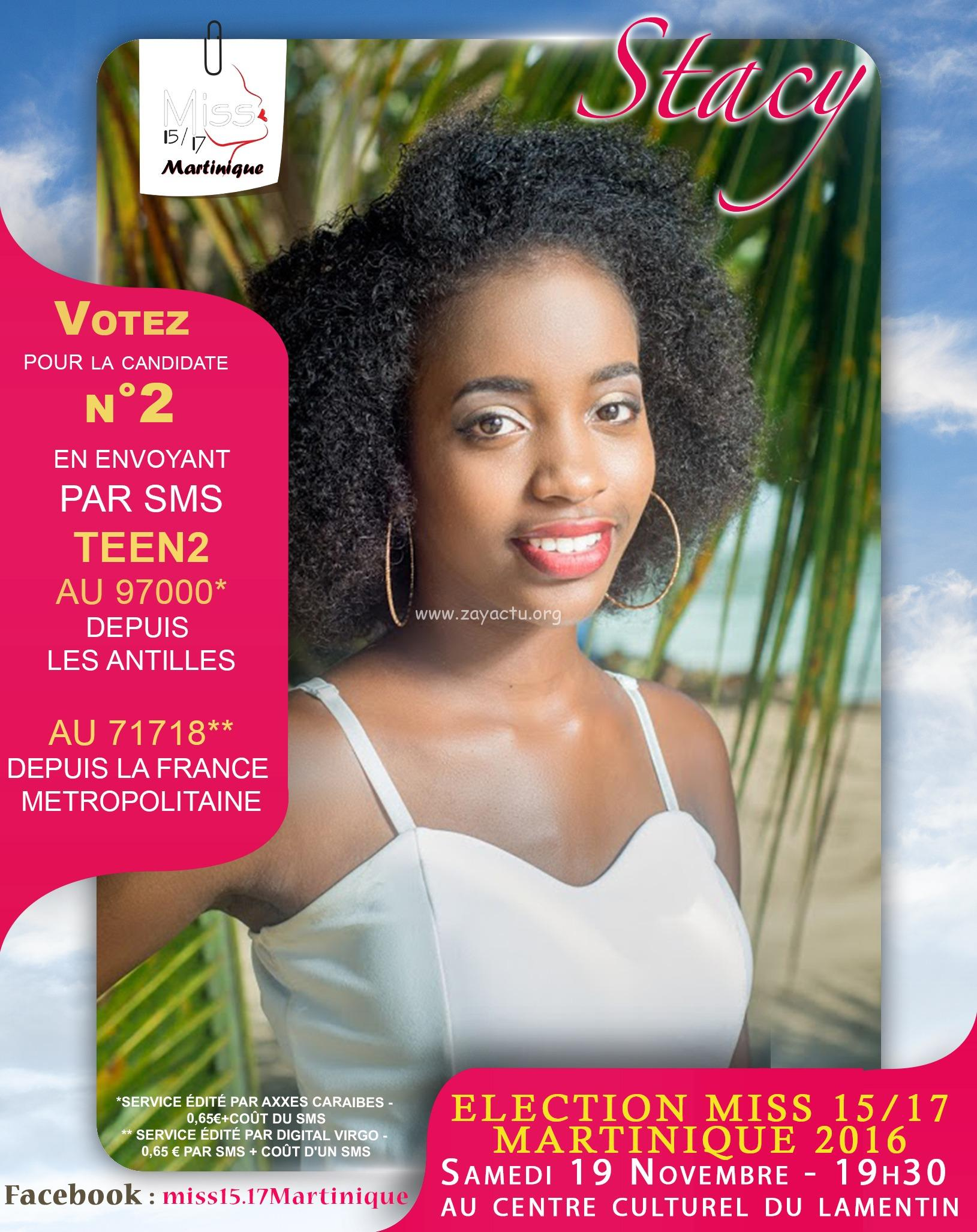02_stacy-candidate-miss-martinique-15-17-ans-v2