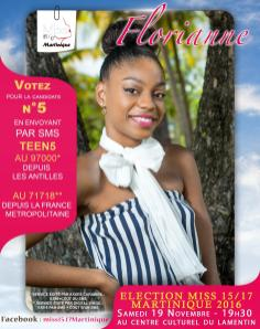 05_florianne-candidate-miss-martinique-15-17-ans-v2
