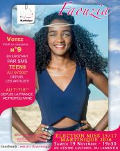 09_faouzia-candidate-miss-martinique-15-17-ans-v2