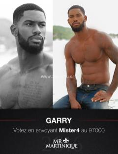 garry-mister-4