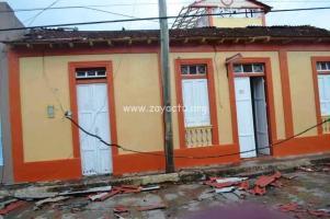 ouragan-matthew-a-cuba-15