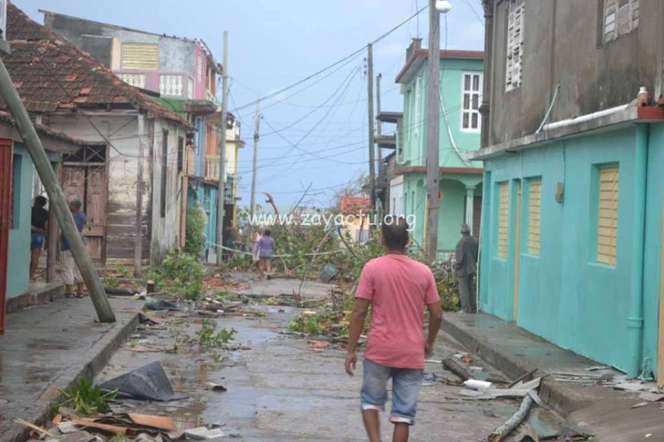 ouragan-matthew-a-cuba-17