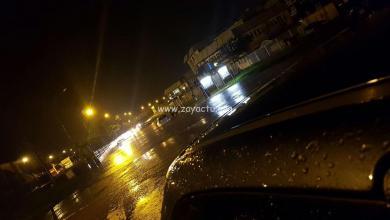 Photo of (Vidéo) Plusieurs communes inondées en Martinique. La rivière de Grand-Rivière est sortie de son lit