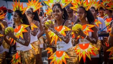Photo of Attention aux risques auditifs liés au bruit durant le carnaval