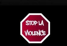 Photo de Un nouvel homicide en Martinique et une vidéo de la dépouille qui circule sur les réseaux sociaux