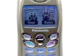 Photo of Nos anciens téléphones pour raviver les souvenirs des plus de 20 ans