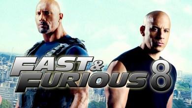 Photo of Fast and Furious 8 : 532 millions de dollars en trois jours dans le monde