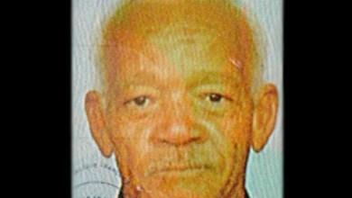 Photo of Un homme de 77 ans porté disparu à Rivière-Salée