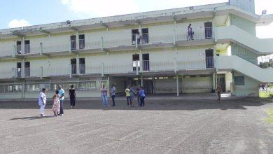 Photo of Grève nationale : perturbations dans plusieurs écoles et services municipaux, ce jeudi