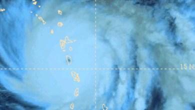 Photo of Ouragan Maria : au moins 15 morts et plusieurs disparus en Dominique