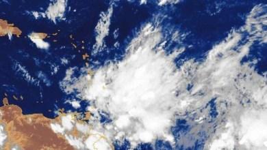 Photo of La Martinique en vigilance jaune à l'approche d'une onde tropicale