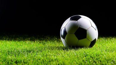Photo of France : un enfant de 9 ans meurt en plein tournoi de football
