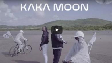 """Photo of """"Kakamoon Feat Damsgro"""" la nouvelle parodie de Bobi une tuerie"""