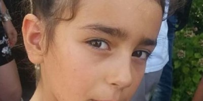 Affaire Maëlys : le corps de la fillette a été découvert