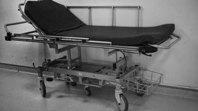 Photo of Une femme dans le coma depuis 14 ans accouche d'un petit garçon : un infirmier arrêté