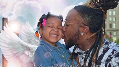 Photo of Etats-Unis : une fillette de 4 ans tuée par sa mère et son conjoint. Son père hospitalisé