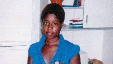 Photo of Guadeloupe : une femme de 25 ans portée disparue depuis le 6 avril 2018