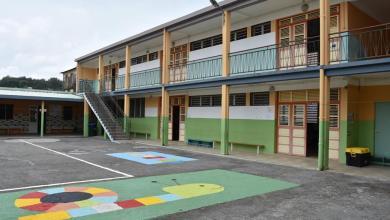 Photo of Intempéries : les écoles ouvertes, ce mardi à Trinité