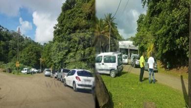 Photo of Les centres de contrôles technique pris d'assaut par les automobilistes