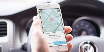 Les contrôles routiers seront invisibles sur Waze et Coyote à partir de mi-juillet
