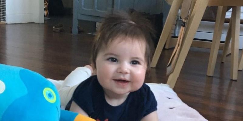 Créteil : décès de Rose un bébé de 6 mois. Une nounou interpellée