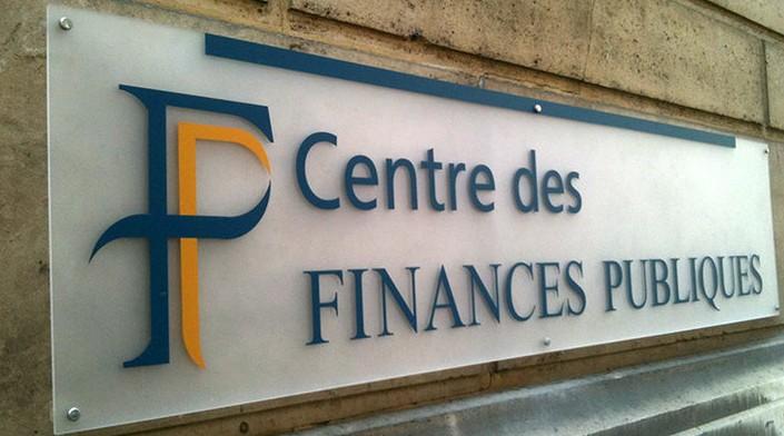 Finances publiques : informations erronées sur le recrutement d'une centaine de personnes