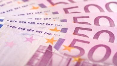 Photo of Les billets de 500 euros disparaîtrons en 2019