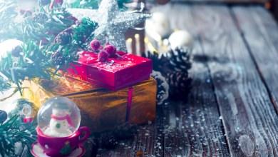 Photo of Un enfant de 9 ans mécontent de ses cadeaux de Noël appelle la police