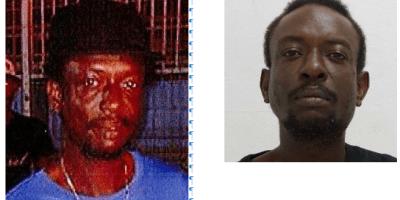 Un homme très dangereux soupçonné de 4 tentatives d'homicide recherché par la police