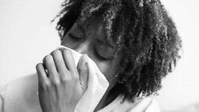 Photo of L'épidémie de grippe s'intensifie en Martinique