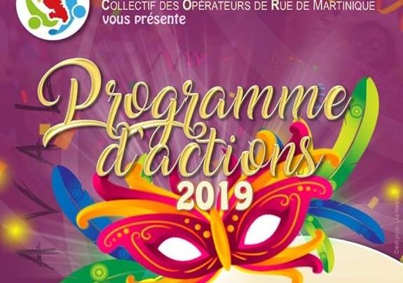 Photo of Carnaval 2019 : la grande parade du nord se tiendra au Lorrain