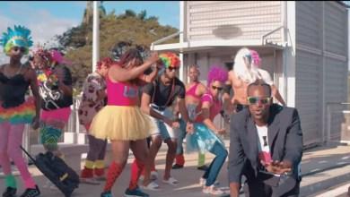 """Photo of Carnaval 2019 : le tout nouveau tube de Douks & Day """"Bwabwa Kannaval"""" avec Dj Gil à découvrir"""