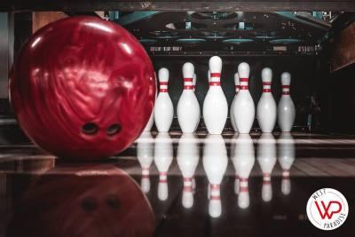 Il faudra encore patienter avant l'ouverture de votre bowling en Martinique