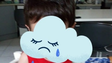 Photo of Un enfant de 6 ans meurt après avoir mangé un steack haché mal cuit
