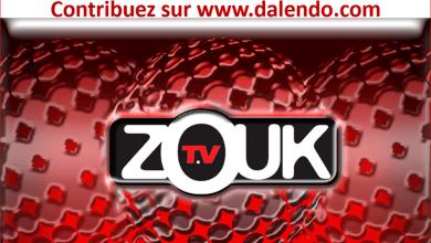 Photo of La chaîne de télévision Zouk TV a besoin de vous afin de ne pas disparaître