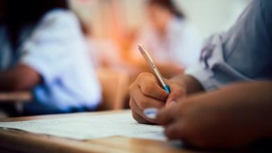 Photo of De nouvelles perturbations prévues dans les écoles ce vendredi 7 février 2020 en Martinique