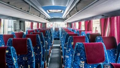 Photo of Une petite fille de trois ans reste cachée cinq heures dans son bus pour ne pas aller à l'école