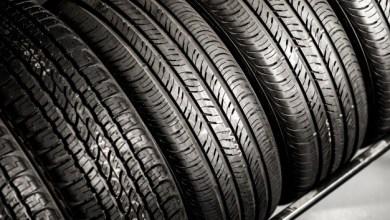 Photo of Guyane : un serial creveur de pneus interpellé et placé en garde à vue à Cayenne