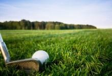 Photo de Etats-Unis : une fillette de 6 ans tuée par une balle de golf frapée par son père
