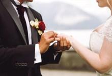 Photo de Les fêtes privées dont les mariages interdites partout en France au moins pour une durée de 4 semaines