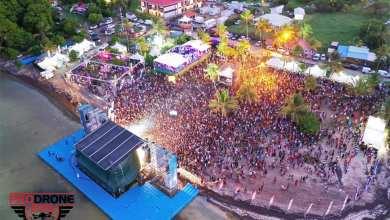 Photo of Baccha Festival 2019 : à peine démarré et déjà des critiques sur les réseaux sociaux