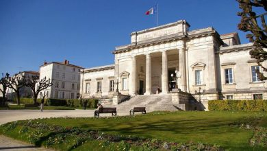 Photo of France : Un chirurgien suspecté de viols et atteintes sexuelles sur mineurs, plus 200 victimes potentielles.