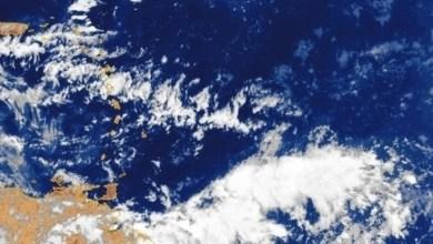 Photo of Une onde tropicale prévue dans la nuit de samedi à dimanche