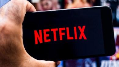 Photo of Netflix : le partage de compte entre amis bientôt la fin ?